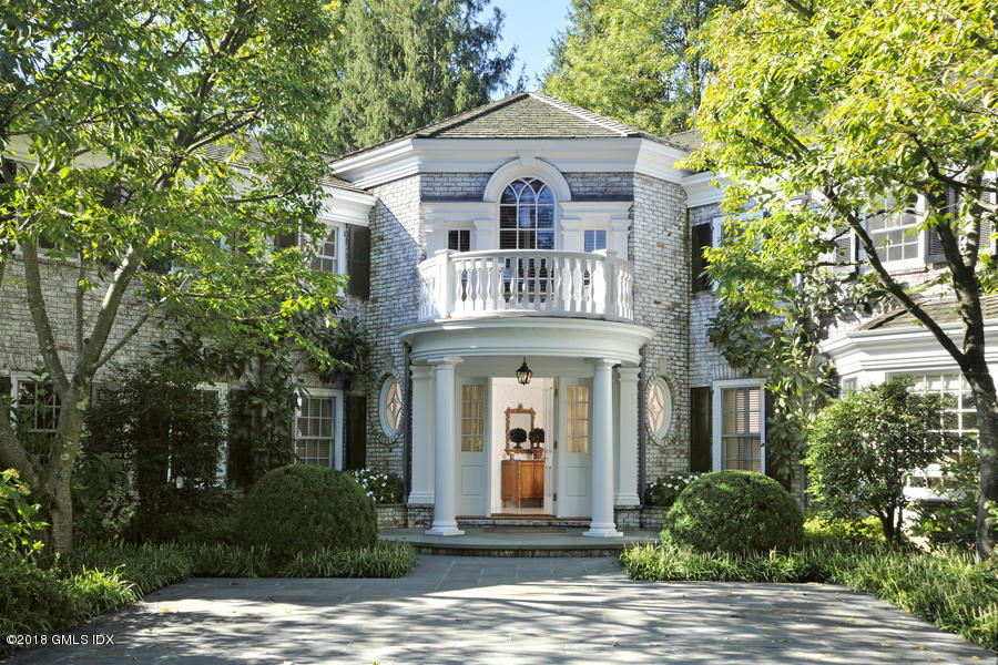 6 Khakum Drive,Greenwich,Connecticut 06831,7 Bedrooms Bedrooms,7 BathroomsBathrooms,Single family,Khakum,103956