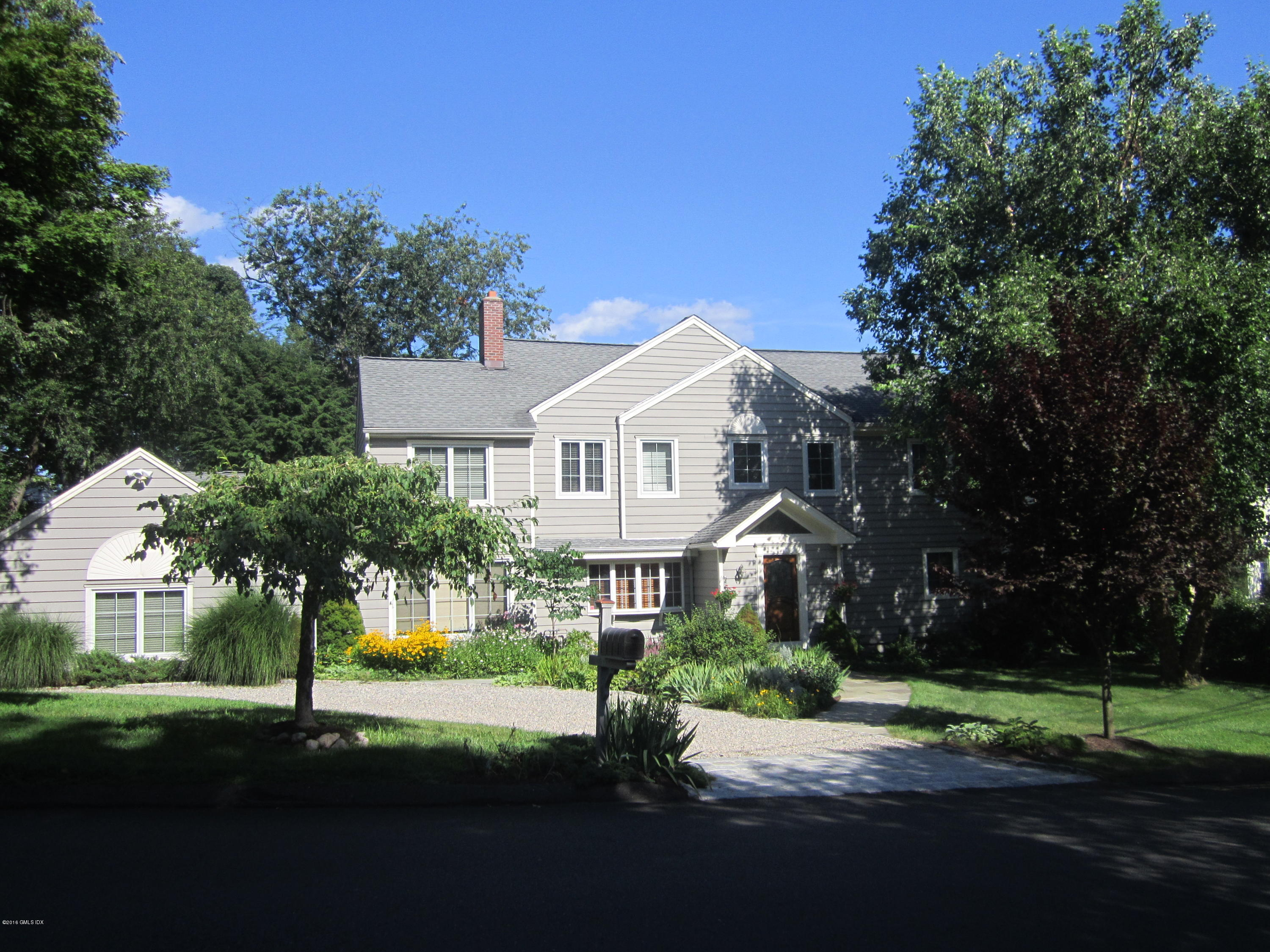 3 Old Wagon Road,Old Greenwich,Connecticut 06870,3 Bedrooms Bedrooms,3 BathroomsBathrooms,Single family,Old Wagon,103955