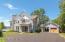 27 B Bayside Terrace, Riverside, CT 06878