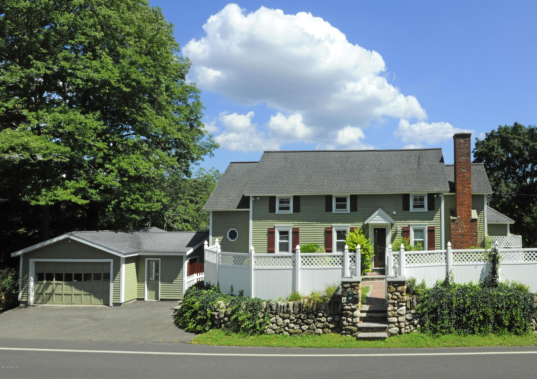 255 Valley Road,Cos Cob,Connecticut 06807,2 Bedrooms Bedrooms,3 BathroomsBathrooms,Single family,Valley,103939