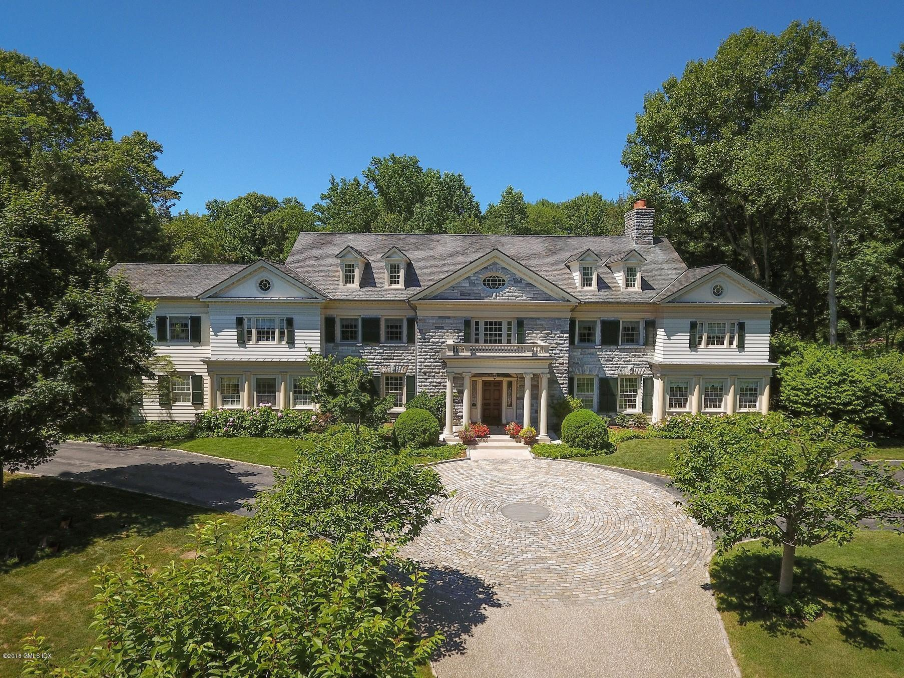 33 Meeting House Road,Greenwich,Connecticut 06831,7 Bedrooms Bedrooms,8 BathroomsBathrooms,Single family,Meeting House,79401
