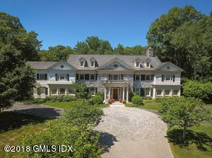33 Meeting House Road, Greenwich, CT 06831