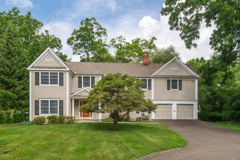 14 Kernan Place,Old Greenwich,Connecticut 06870,5 Bedrooms Bedrooms,4 BathroomsBathrooms,Single family,Kernan,103967
