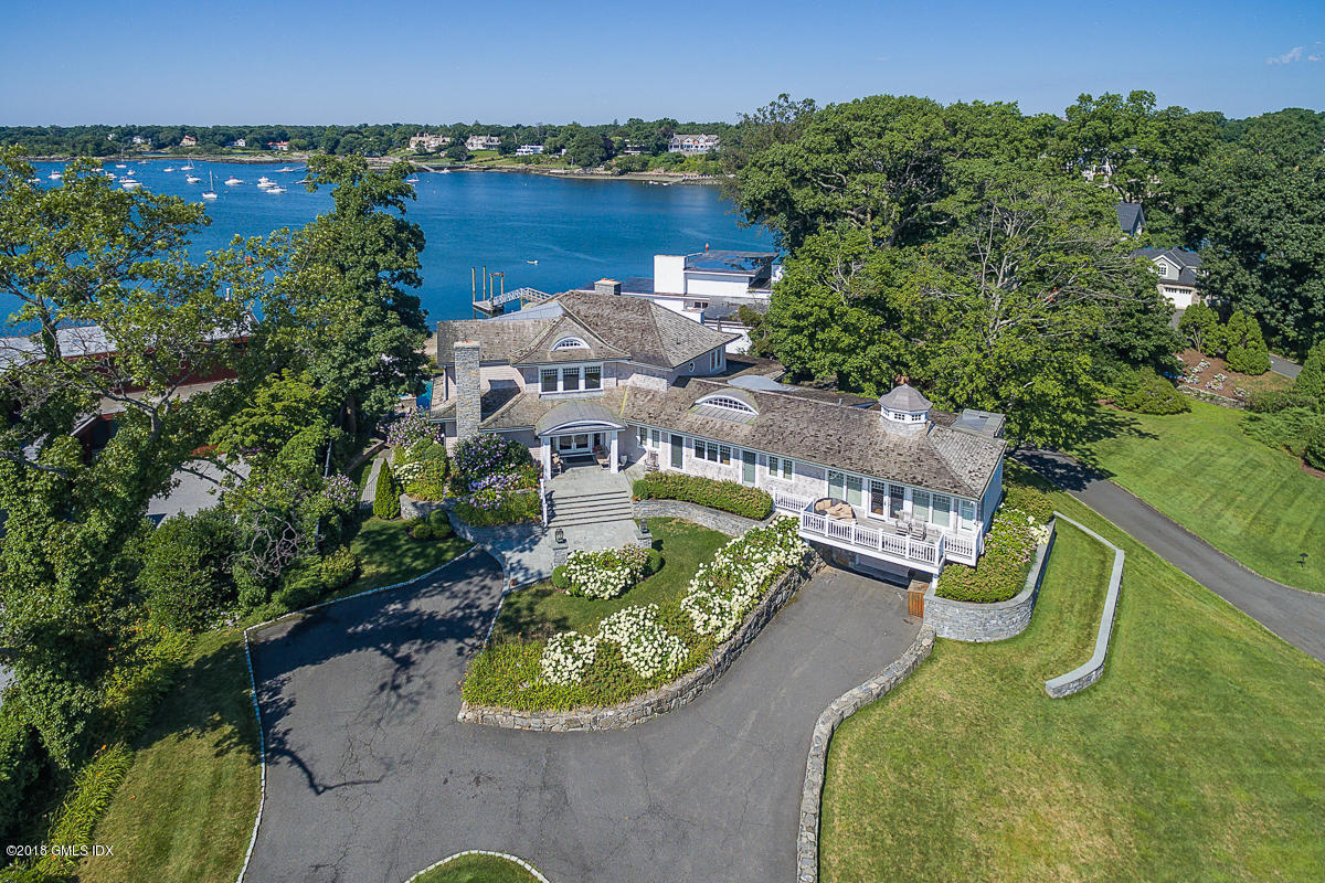 247 Byram Shore Road,Greenwich,Connecticut 06830,6 Bedrooms Bedrooms,6 BathroomsBathrooms,Single family,Byram Shore,103689