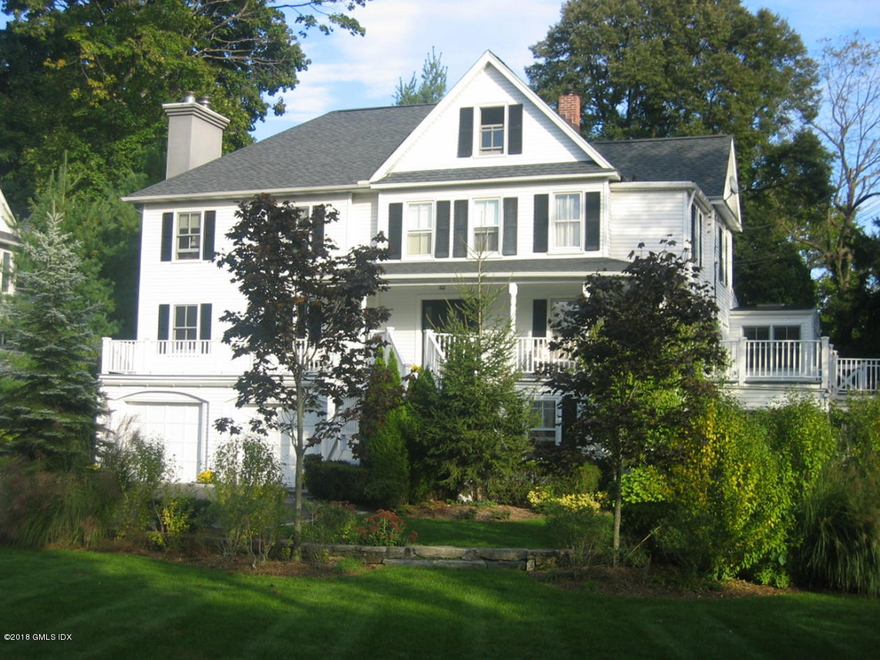 5 Holman Lane,Old Greenwich,Connecticut 06870,5 Bedrooms Bedrooms,3 BathroomsBathrooms,Single family,Holman,104074