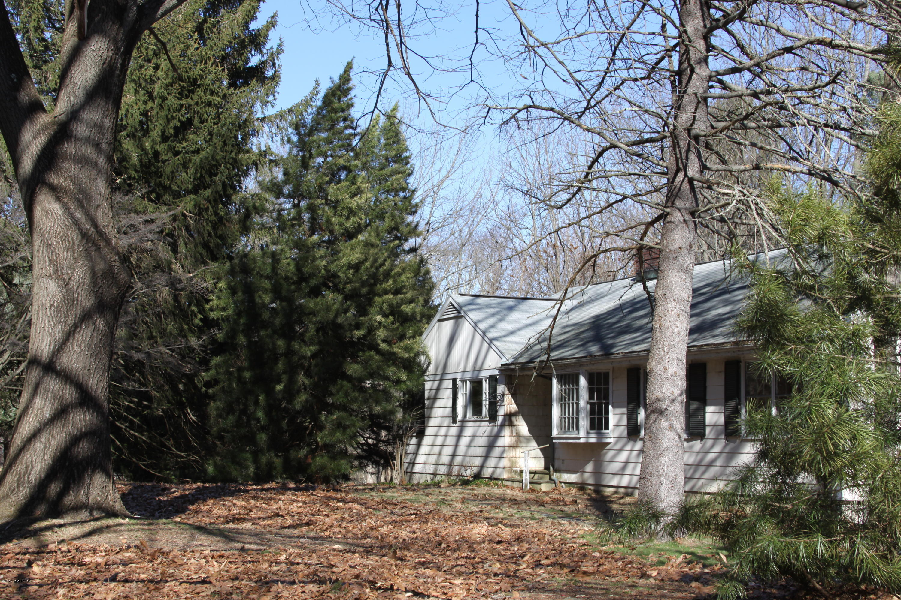 509 Stanwich Road,Greenwich,Connecticut 06831,4 Bedrooms Bedrooms,3 BathroomsBathrooms,Single family,Stanwich,104089