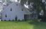 2 Randolph Place, Cos Cob, CT 06807