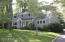 62 Long Meadow Road, Riverside, CT 06878