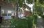 56 Sherwood Place, 9, Greenwich, CT 06830