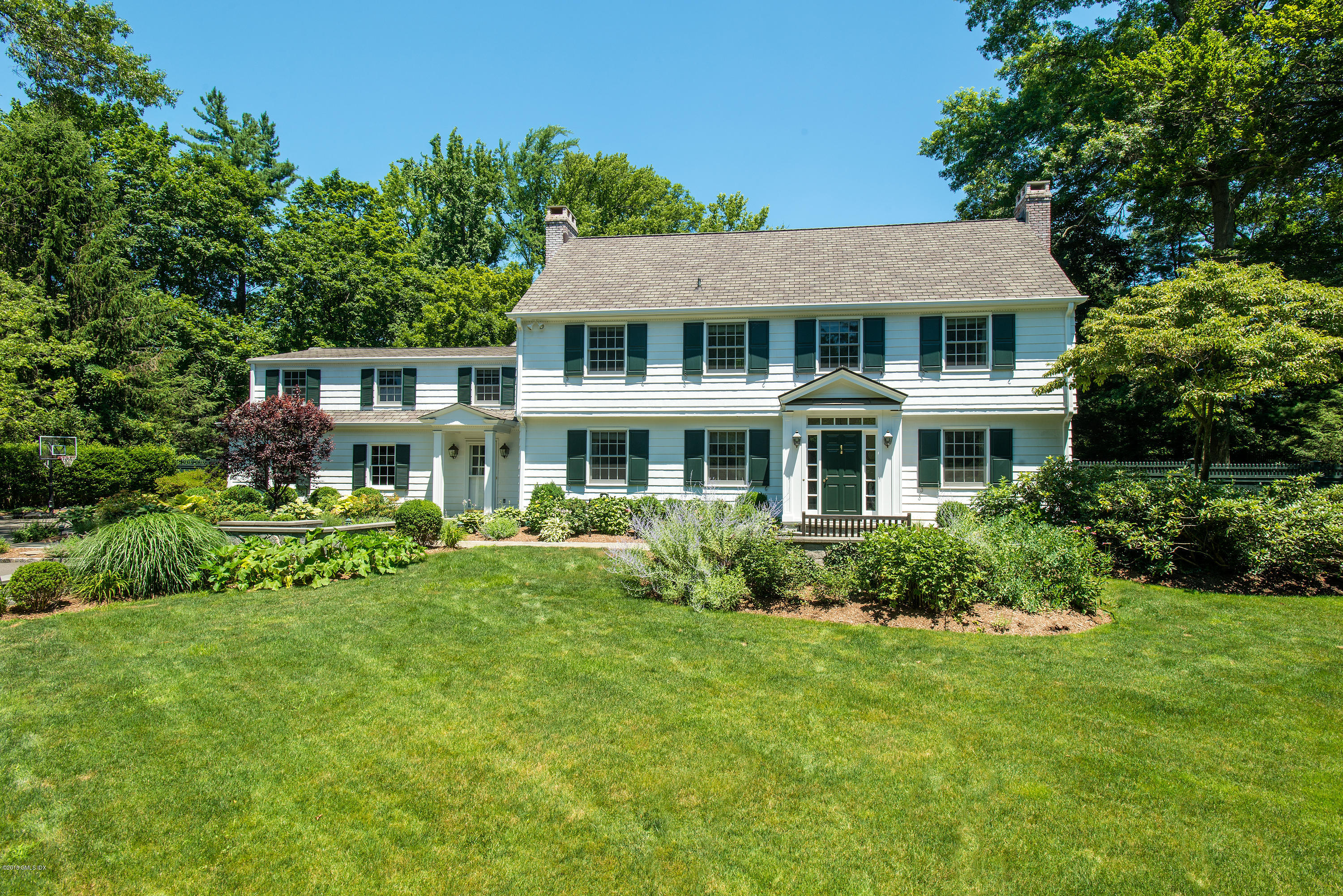 5 Parsonage Road,Greenwich,Connecticut 06830,5 Bedrooms Bedrooms,6 BathroomsBathrooms,Single family,Parsonage,104281