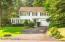 28 Wesskum Wood Road, Riverside, CT 06878