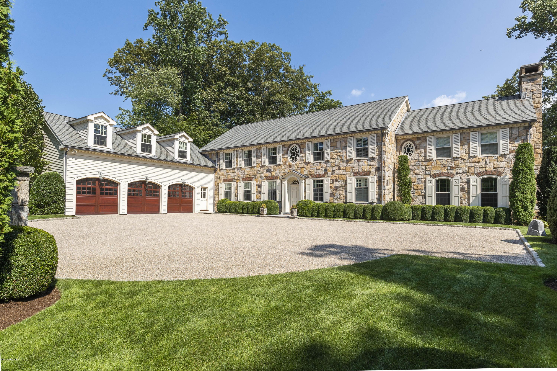 75 Buckfield Lane,Greenwich,Connecticut 06831,5 Bedrooms Bedrooms,4 BathroomsBathrooms,Single family,Buckfield,104327