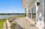 27 A Bayside Terrace, Riverside, CT 06878