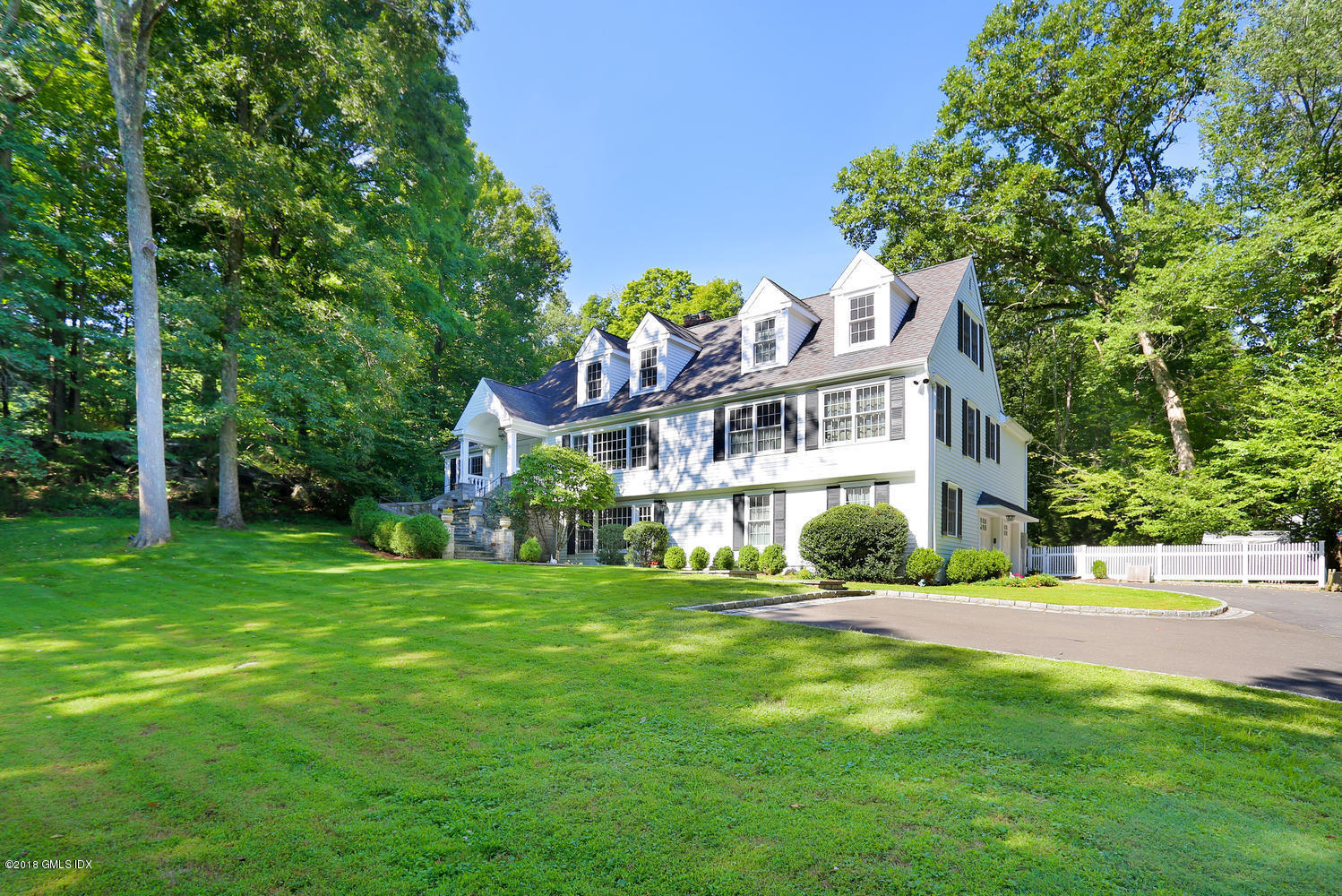 78 Butternut Hollow Road, Greenwich, CT 06830