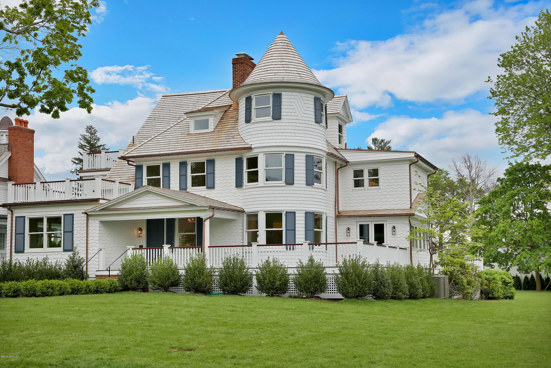 40 Bush Avenue,Greenwich,Connecticut 06830,6 Bedrooms Bedrooms,5 BathroomsBathrooms,Single family,Bush,104345