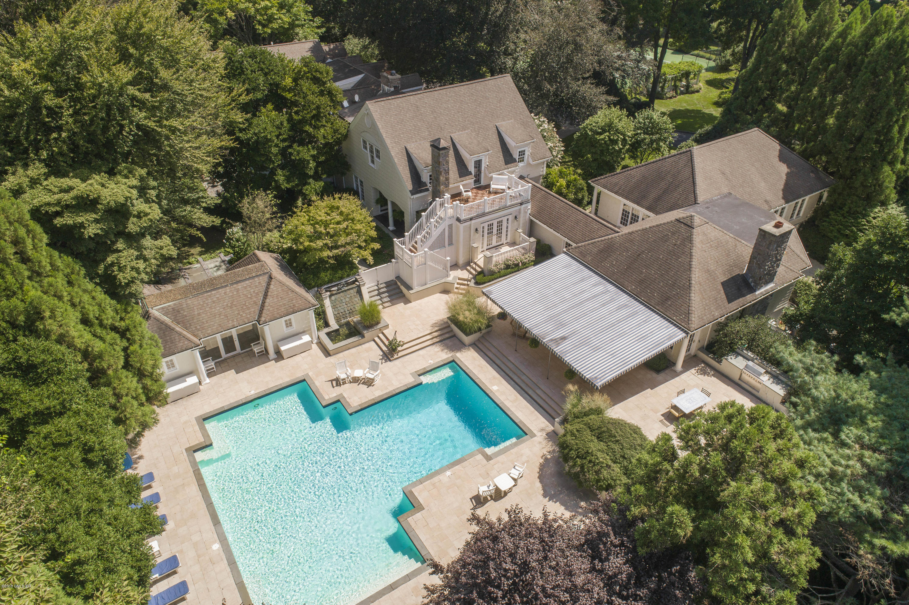 1 Winding Lane,Greenwich,Connecticut 06831,5 Bedrooms Bedrooms,5 BathroomsBathrooms,Single family,Winding,104351