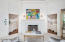 Master Bedroom Sitting Area/Fireplace