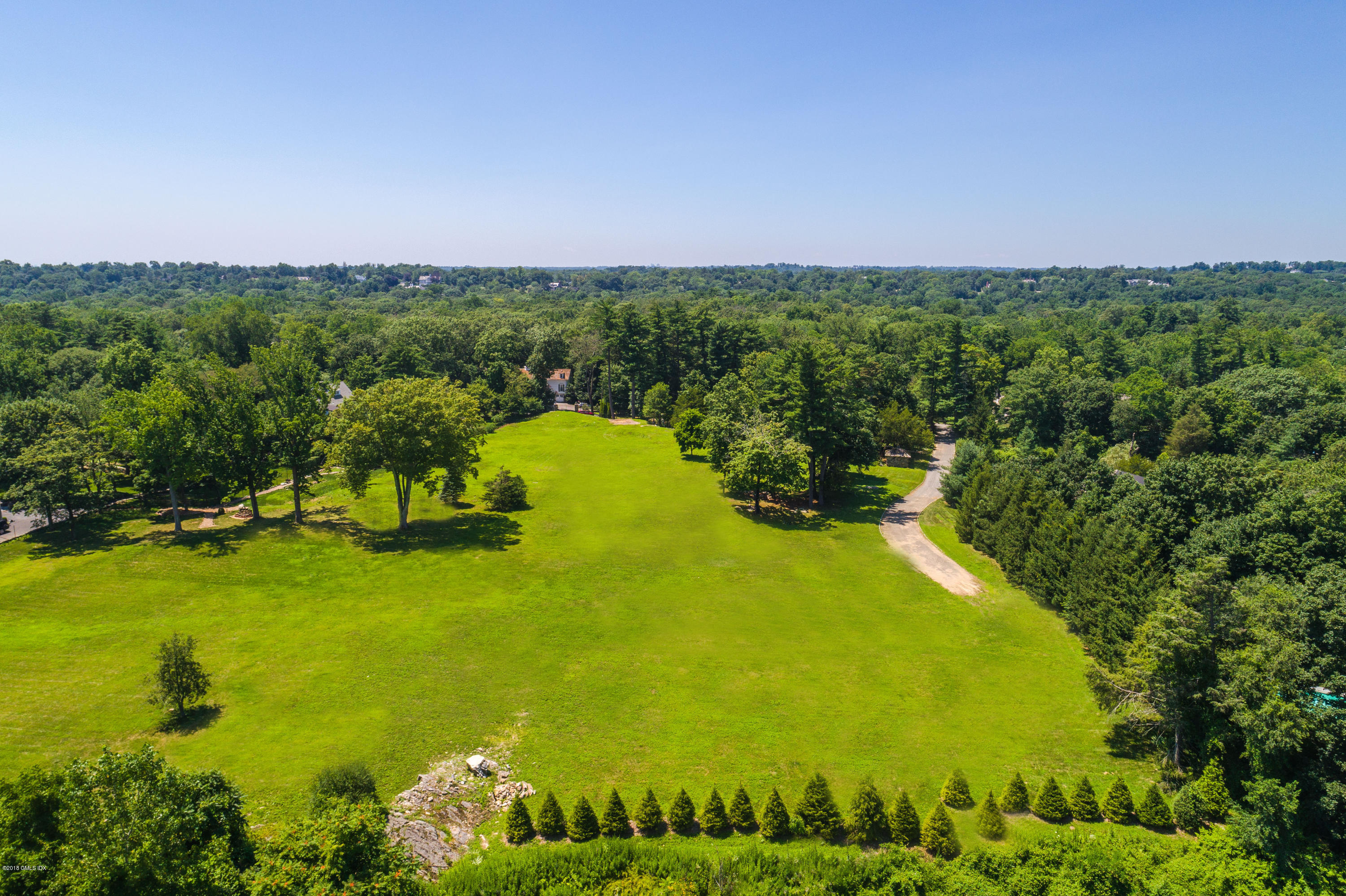 137 Doubling Road, Greenwich, Connecticut 06830, ,For sale,Doubling,98173