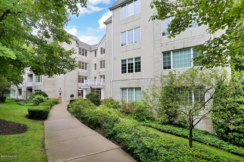 2 Homestead Lane,Greenwich,Connecticut 06831,1 Bedroom Bedrooms,1 BathroomBathrooms,Condominium,Homestead,104330