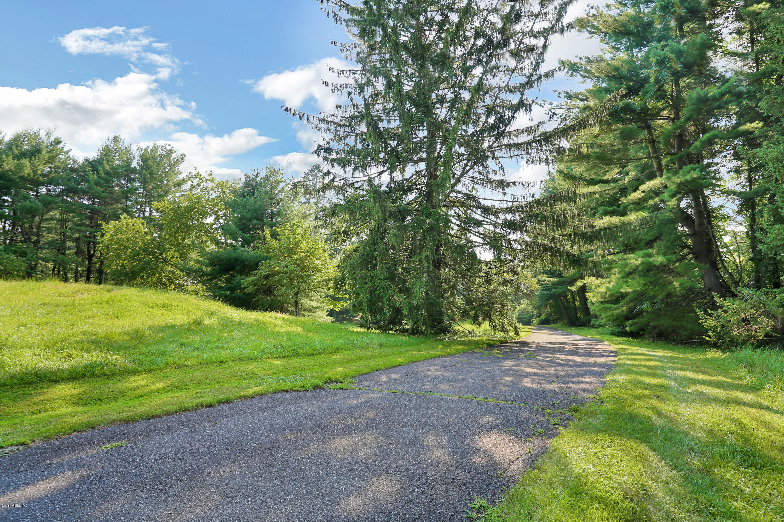17 Fort Hills Lane,Greenwich,Connecticut 06831,7 Bedrooms Bedrooms,6 BathroomsBathrooms,Fort Hills,104460