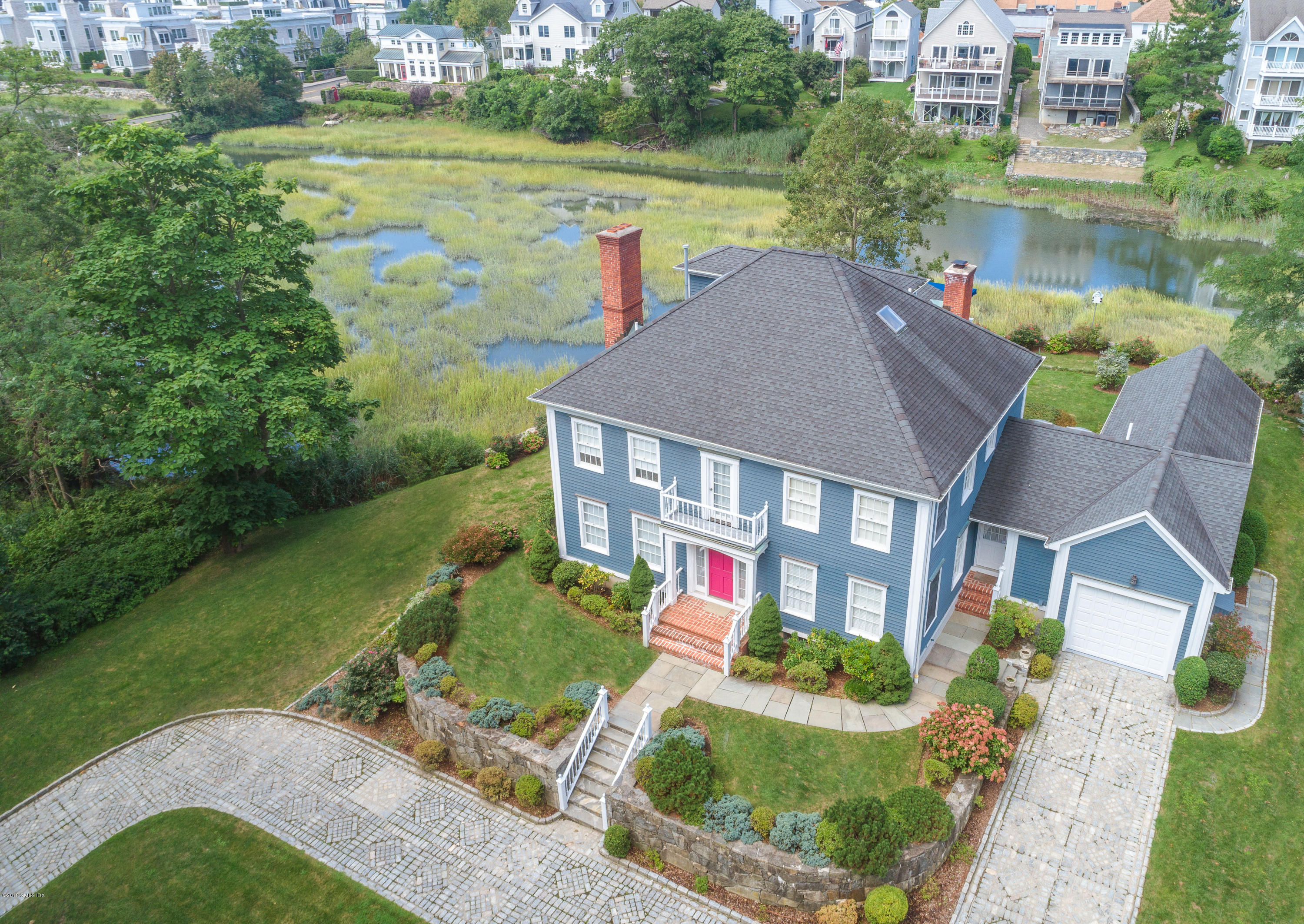 88 Indian Harbor Drive,Greenwich,Connecticut 06830,4 Bedrooms Bedrooms,3 BathroomsBathrooms,Single family,Indian Harbor,104549