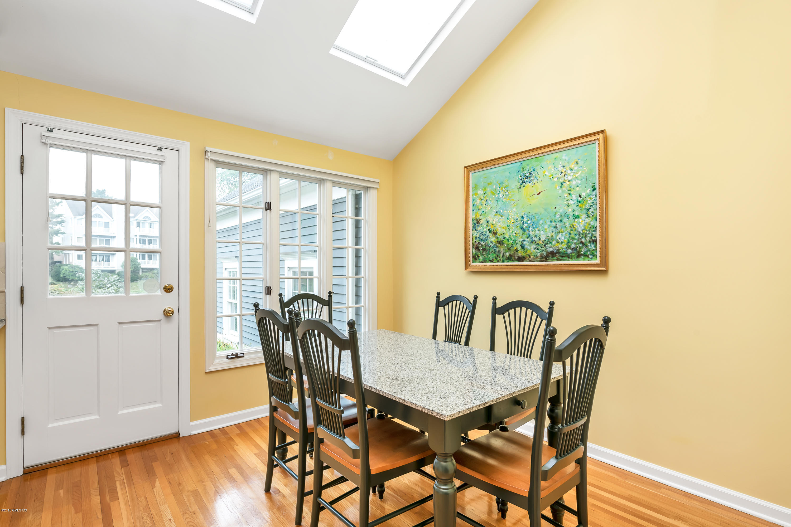 88 Indian Harbor Drive, Greenwich, CT 06830