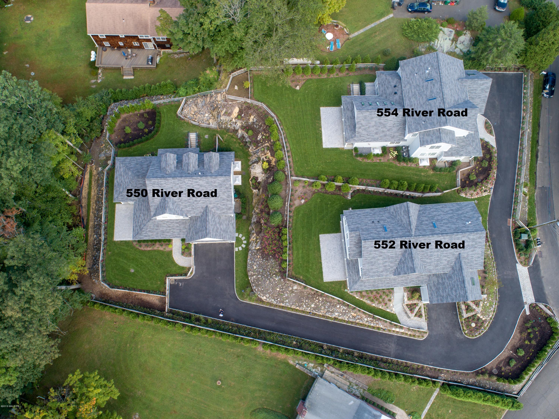 554 River Road,Cos Cob,Connecticut 06807,4 Bedrooms Bedrooms,4 BathroomsBathrooms,Single family,River,104497