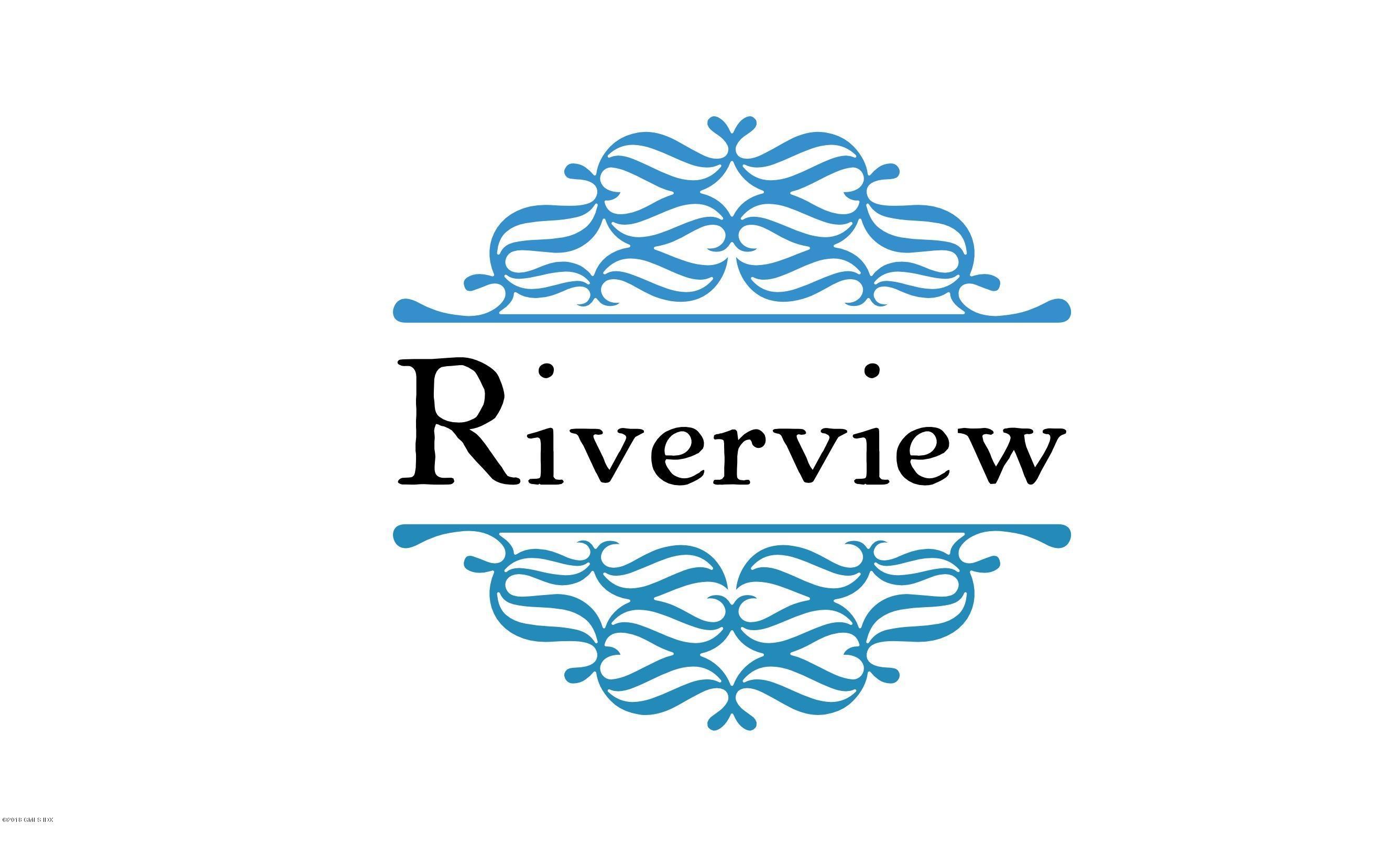 550 River Road, Cos Cob, CT 06807