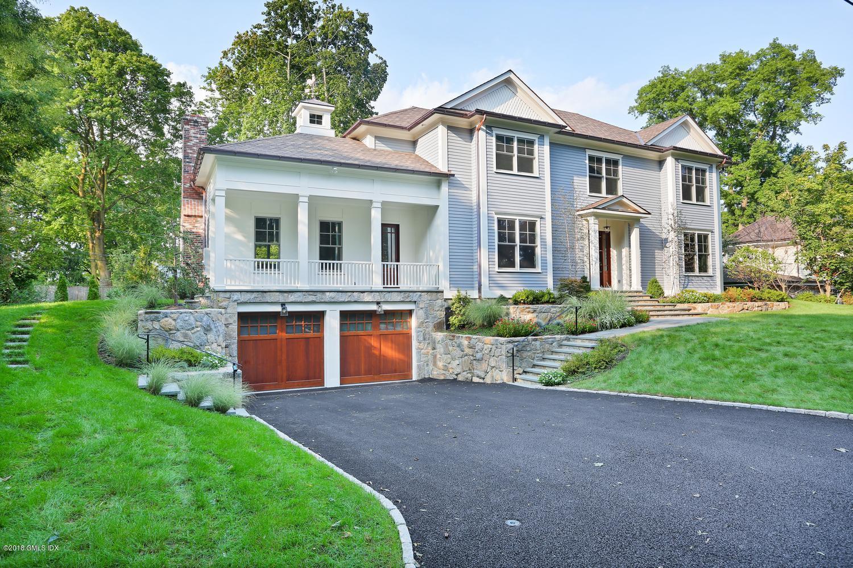 3 Juniper Lane,Riverside,Connecticut 06878,6 Bedrooms Bedrooms,5 BathroomsBathrooms,Single family,Juniper,103244