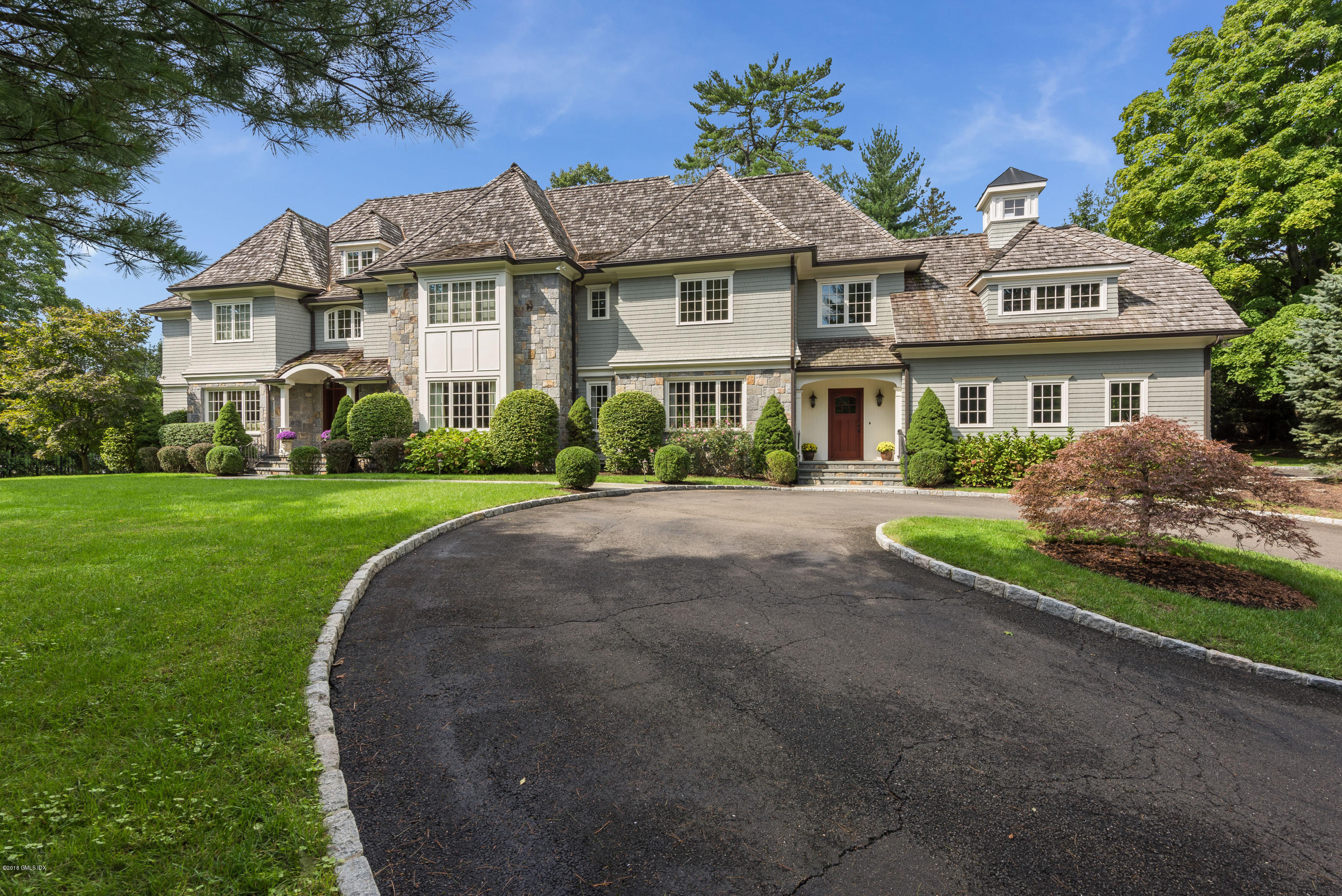 80 Doubling Road,Greenwich,Connecticut 06830,5 Bedrooms Bedrooms,6 BathroomsBathrooms,Single family,Doubling,104416