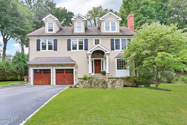 60 Sundance Drive,Cos Cob,Connecticut 06807,5 Bedrooms Bedrooms,4 BathroomsBathrooms,Single family,Sundance,104568