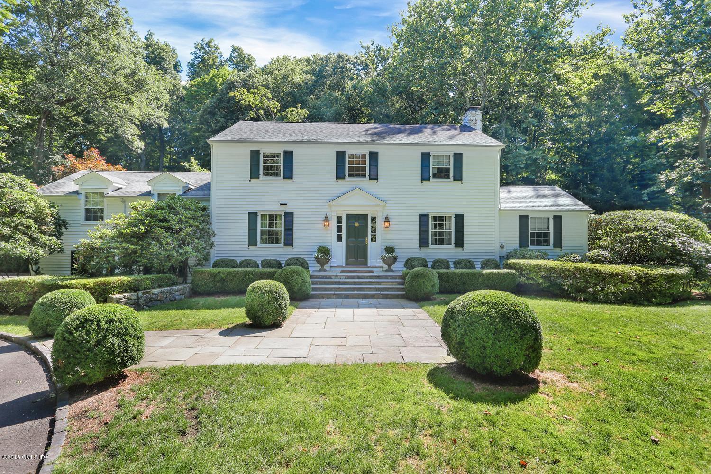 43 Zaccheus Mead Lane,Greenwich,Connecticut 06831,5 Bedrooms Bedrooms,4 BathroomsBathrooms,Single family,Zaccheus Mead,104579