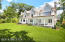45 W Brother Drive, Greenwich, CT 06830
