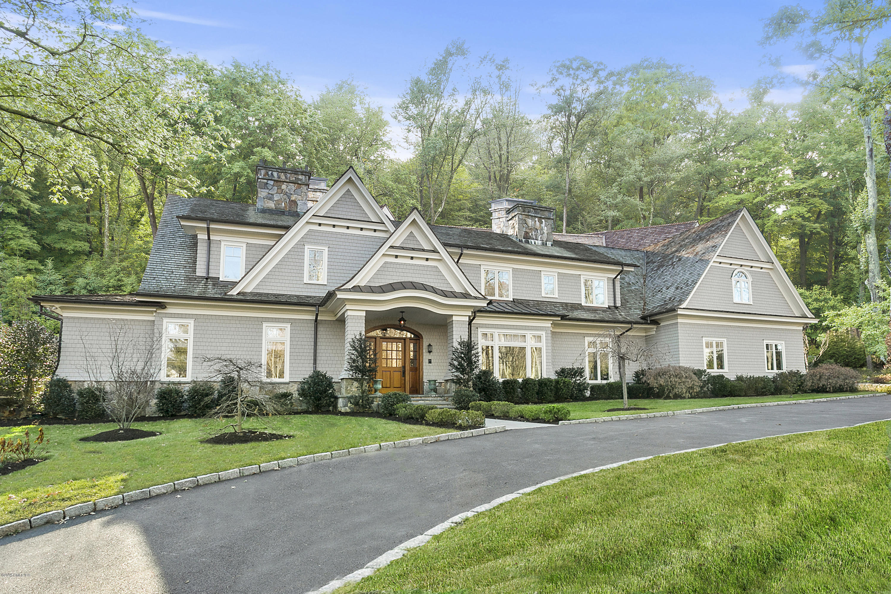80 Howard Road, Greenwich, CT 06831