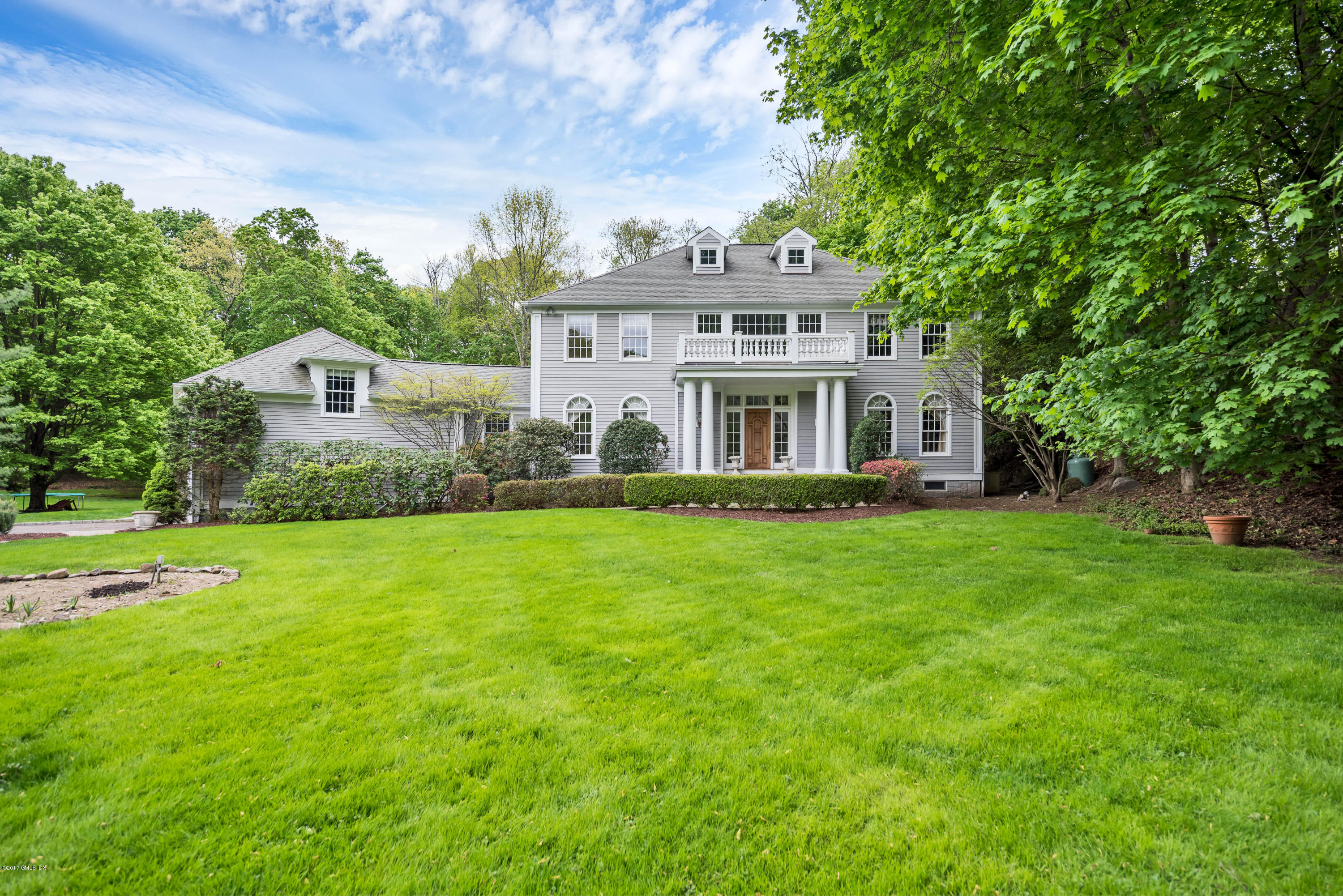329 Stanwich Road, Greenwich, CT 06830