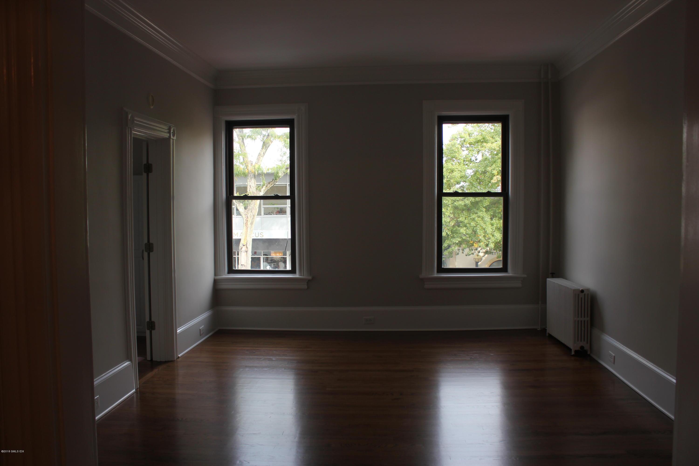 88 Greenwich Avenue, #2A, Greenwich, CT 06830