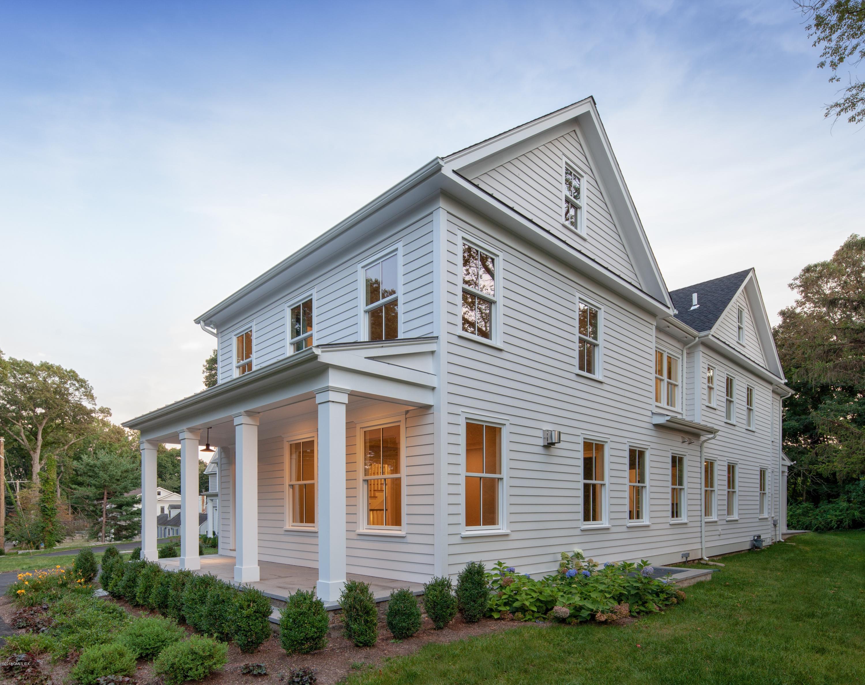 100 Hendrie Avenue,Riverside,Connecticut 06878,5 Bedrooms Bedrooms,5 BathroomsBathrooms,Single family,Hendrie,104510