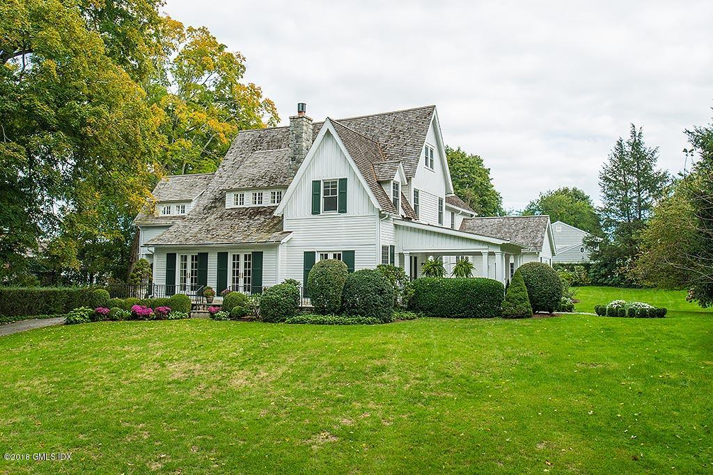 102 North Street,Greenwich,Connecticut 06830,6 Bedrooms Bedrooms,4 BathroomsBathrooms,Single family,North,104672