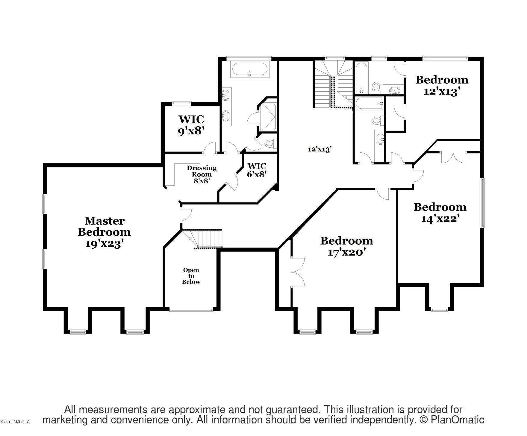 150 Weaver Street,Greenwich,Connecticut 06831,5 Bedrooms Bedrooms,5 BathroomsBathrooms,Single family,Weaver,104726