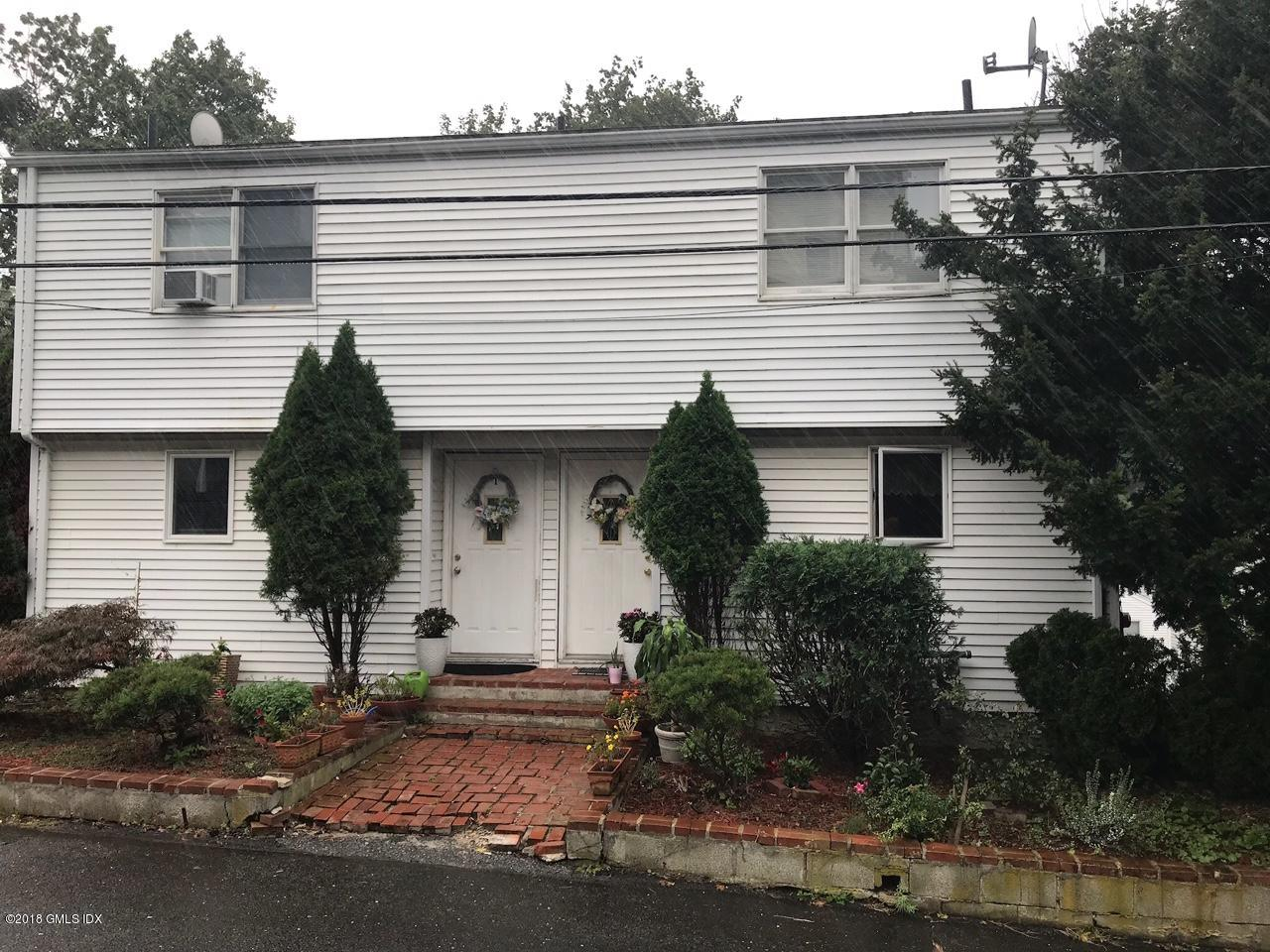 5 Booth Terrace, Greenwich, CT 06830