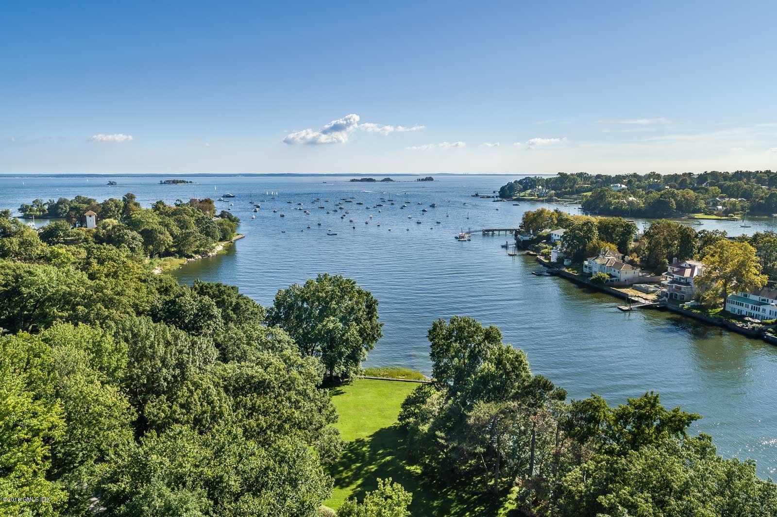 2 Vista Drive,Greenwich,Connecticut 06830,5 Bedrooms Bedrooms,4 BathroomsBathrooms,Single family,Vista,104730