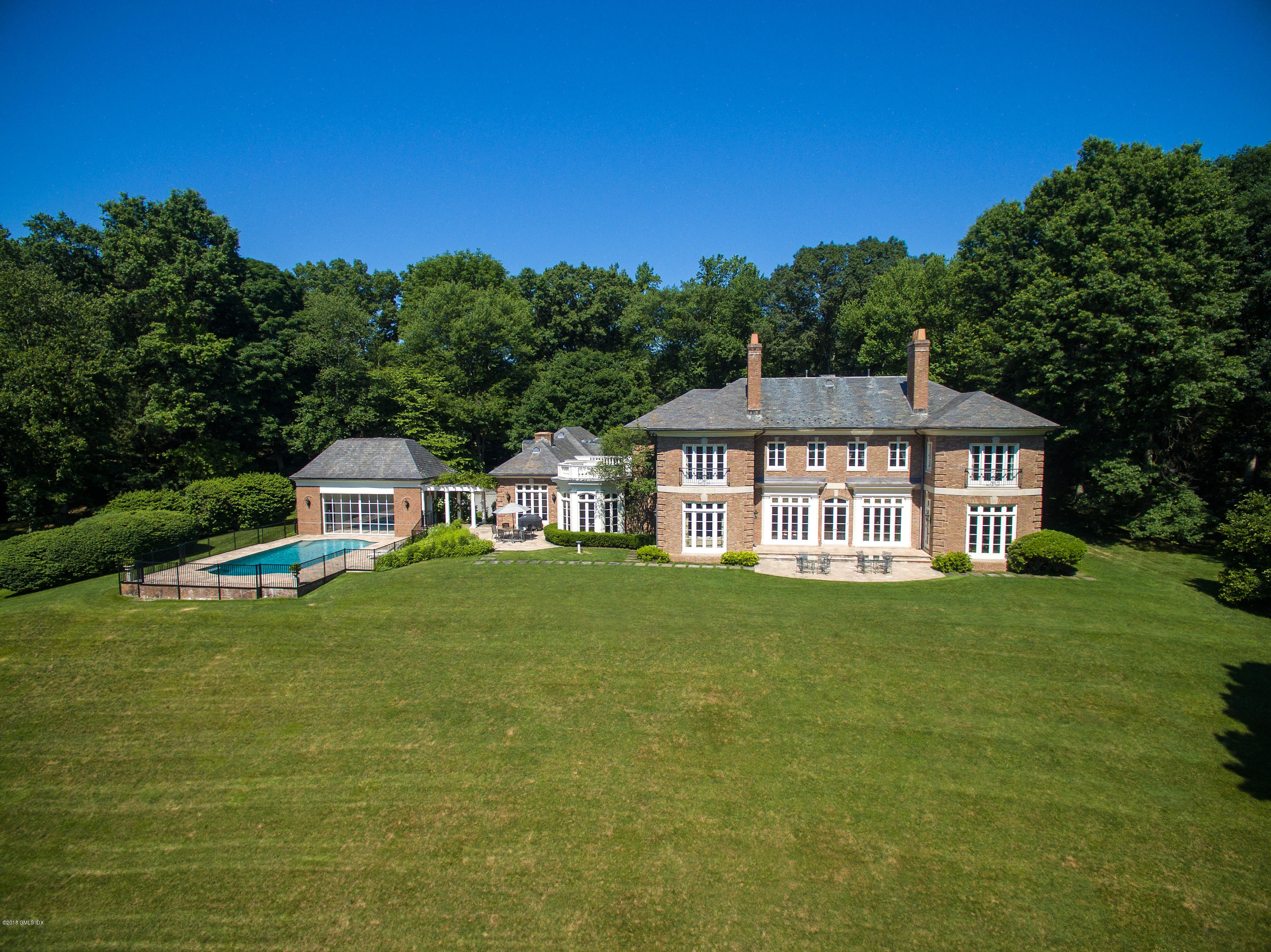 11 Bayberry Lane,Greenwich,Connecticut 06831,7 Bedrooms Bedrooms,6 BathroomsBathrooms,Single family,Bayberry,104766