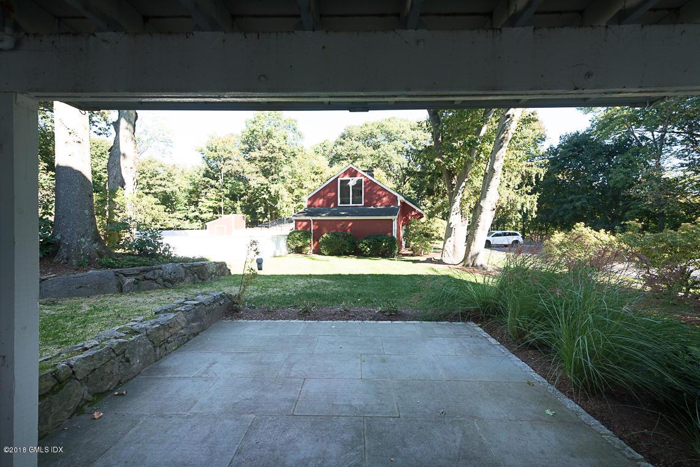 96 Silo Circle, #96, Riverside, CT 06878