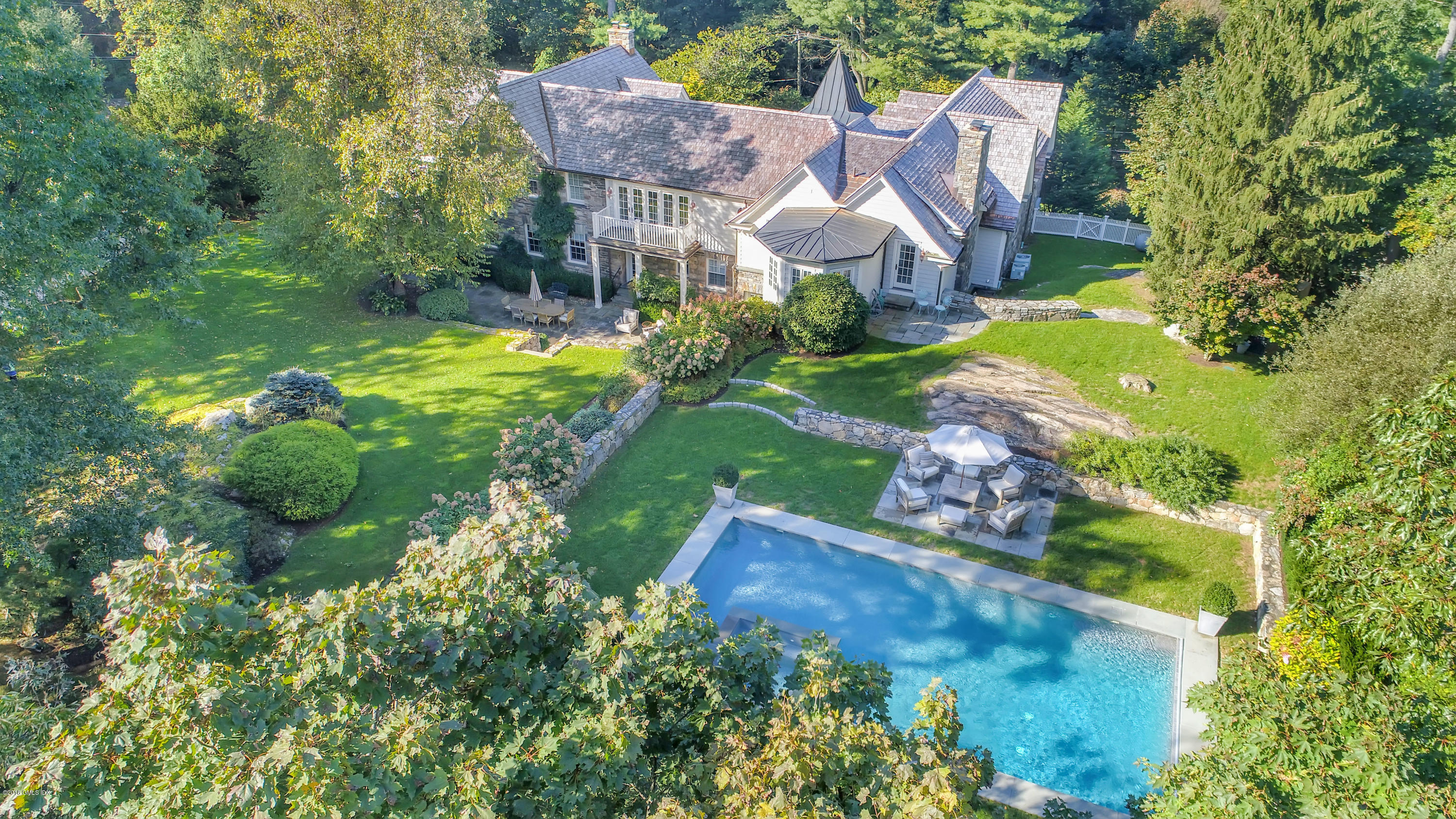 135 Doubling Road,Greenwich,Connecticut 06830,6 Bedrooms Bedrooms,5 BathroomsBathrooms,Single family,Doubling,104444