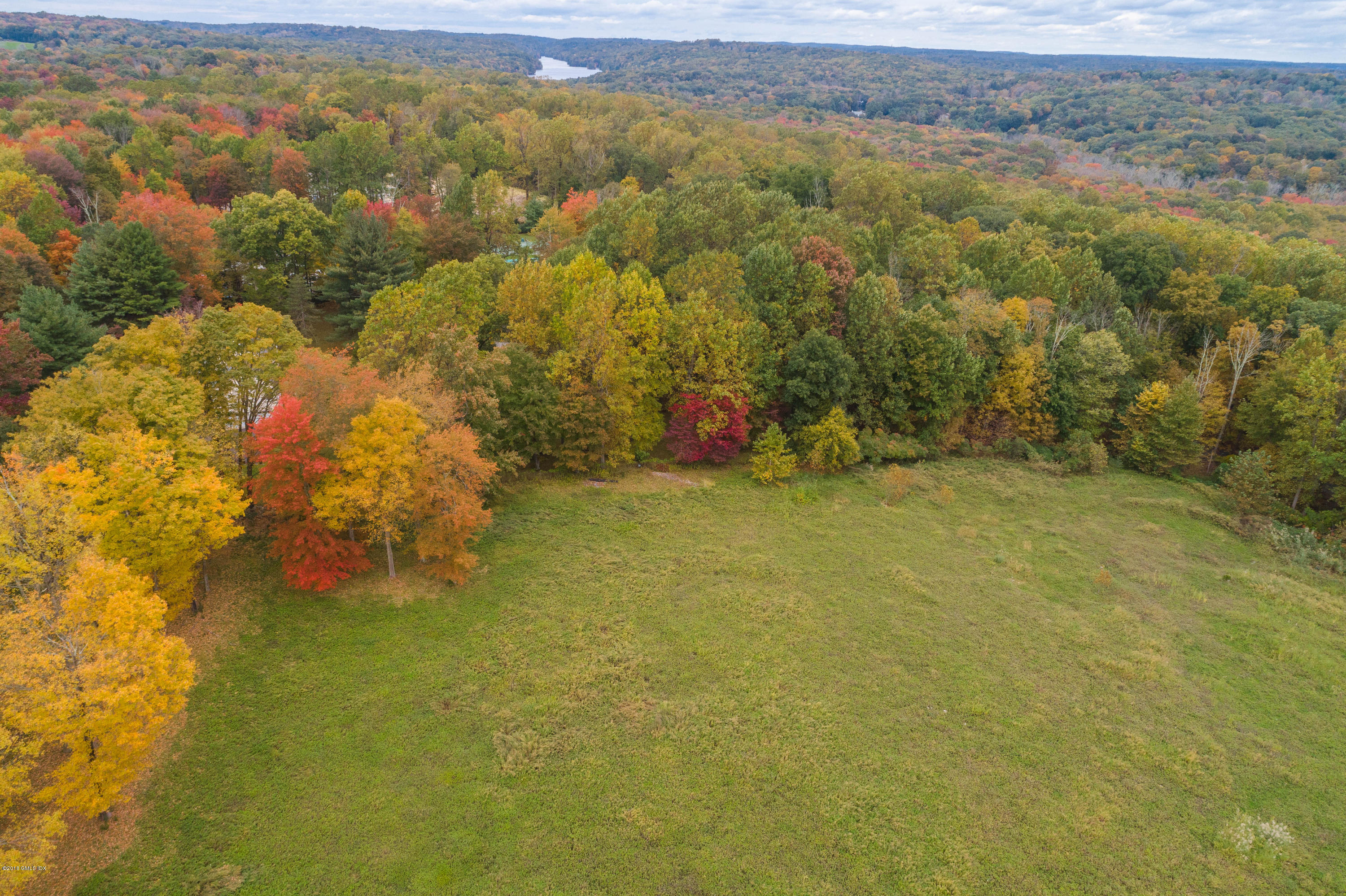 28 Meeting House Road Lot #6 Greenwich,Connecticut 06831,Meeting House Road Lot #6,95660