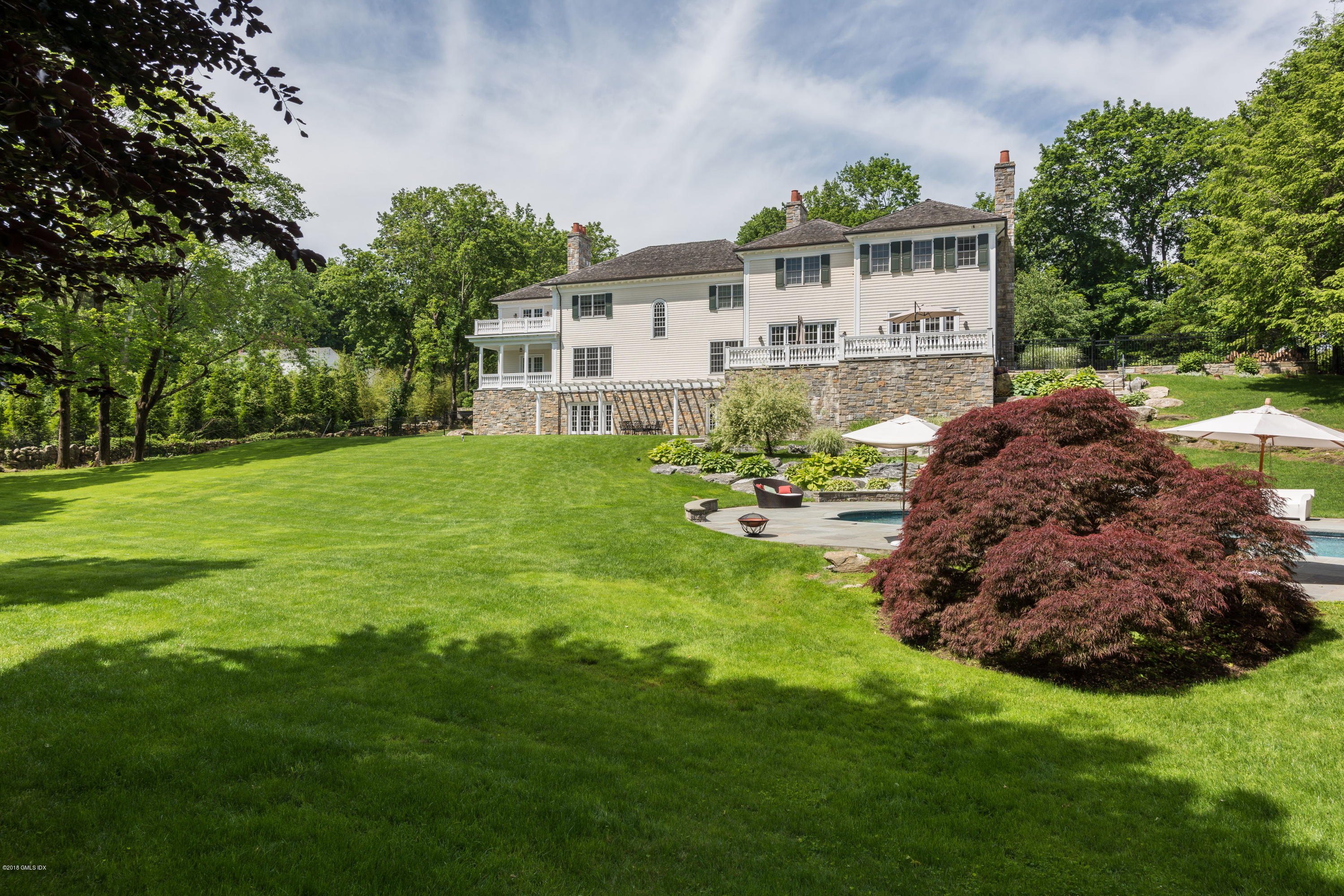 480 North Street, Greenwich, CT 06830