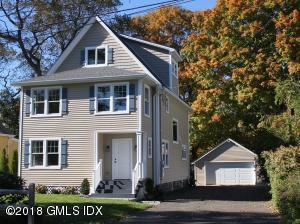 14 Neil Lane, Riverside, CT 06878
