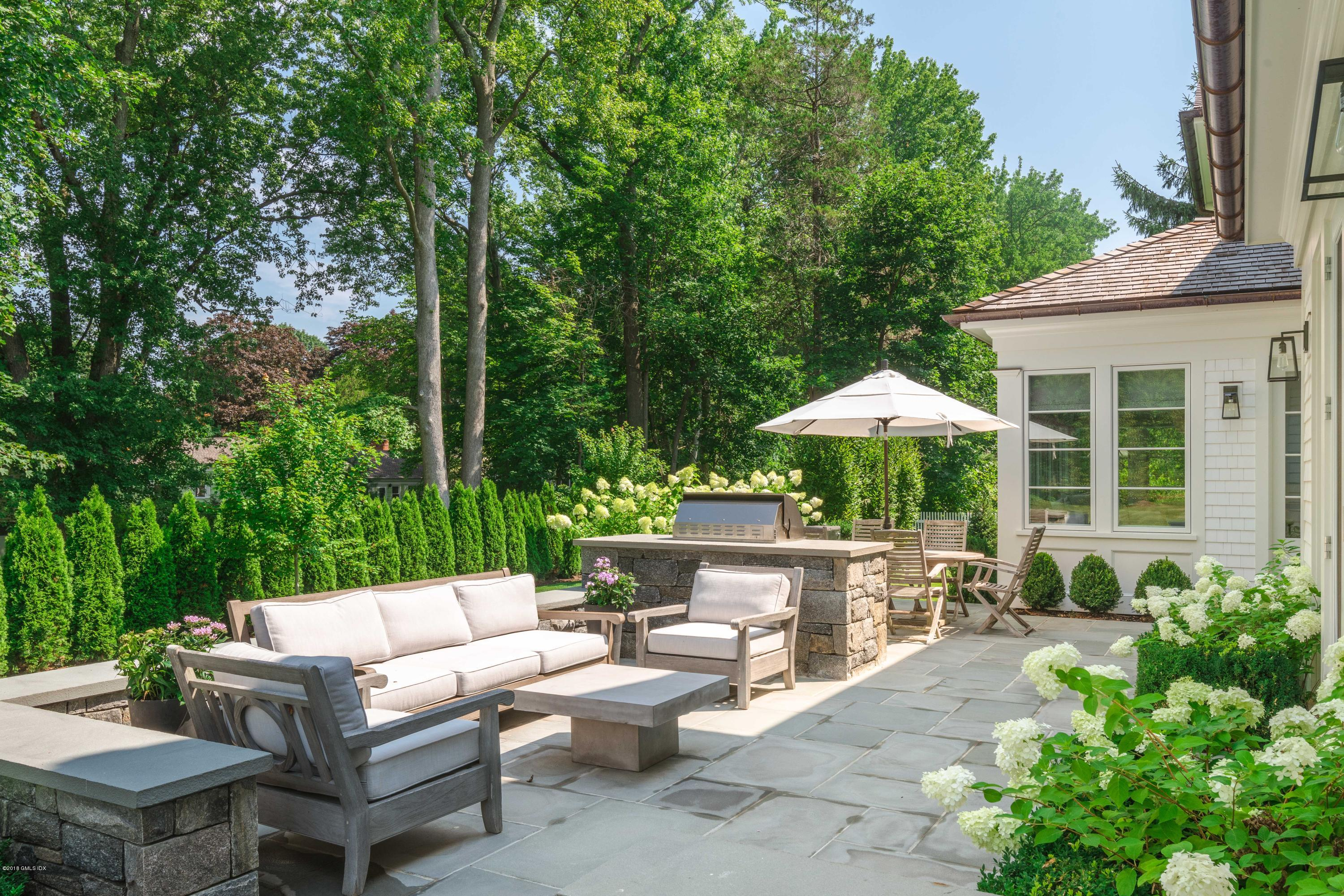 16 Anderson Road, Greenwich, CT 06830