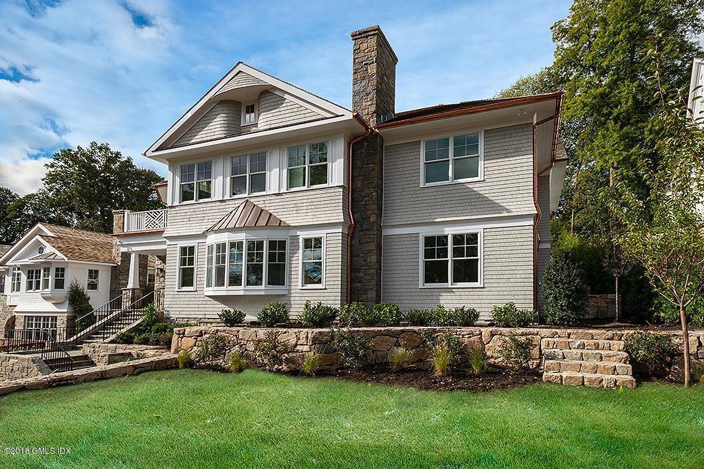 248 Overlook Drive,Greenwich,Connecticut 06830,5 Bedrooms Bedrooms,6 BathroomsBathrooms,Single family,Overlook,104809
