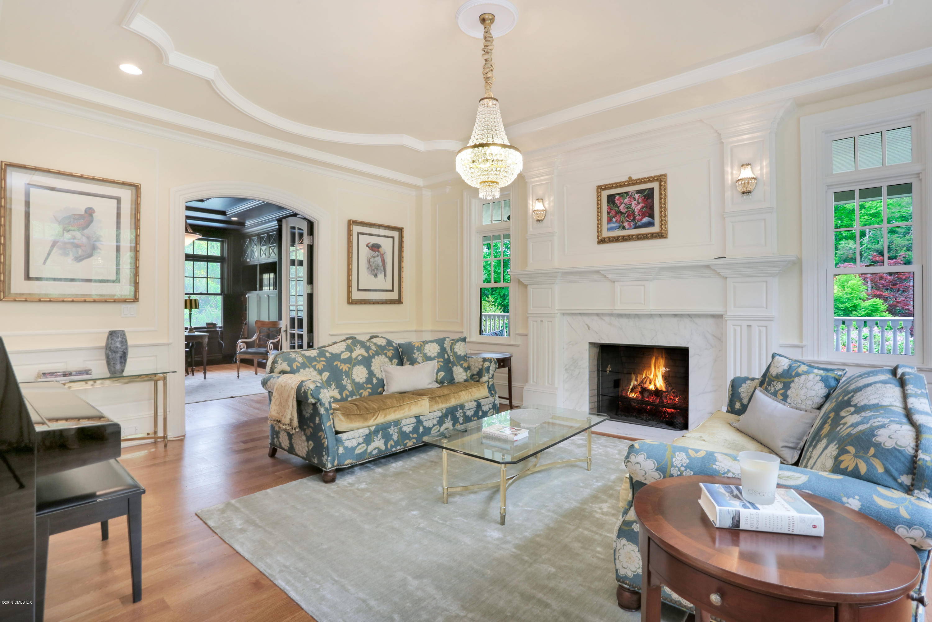 49 Doubling Road, Greenwich, CT 06830